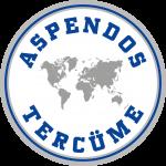 ÜBERSETZUNGSBÜRO BELEK  - Übersetzungsbüro Aspendos