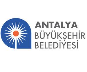 Antalya-Büyükşehir-Belediyesi