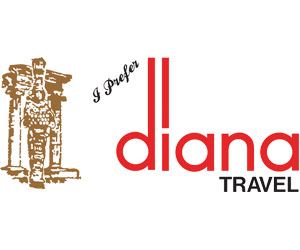 Diana-Travel