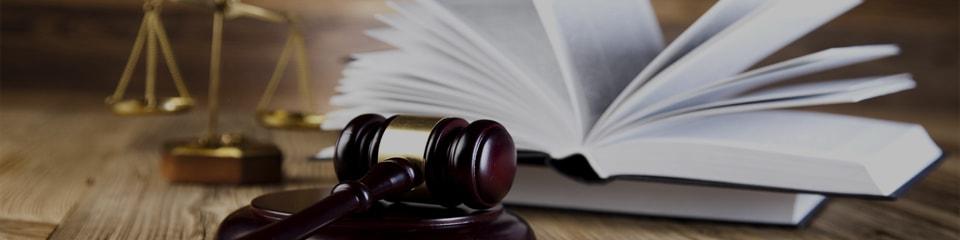 Juristische Übersetzung - Übersetzungsbüro Aspendos