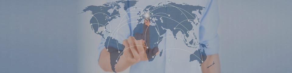 Antalya Patent Tercümesi - Aspendos Tercüme