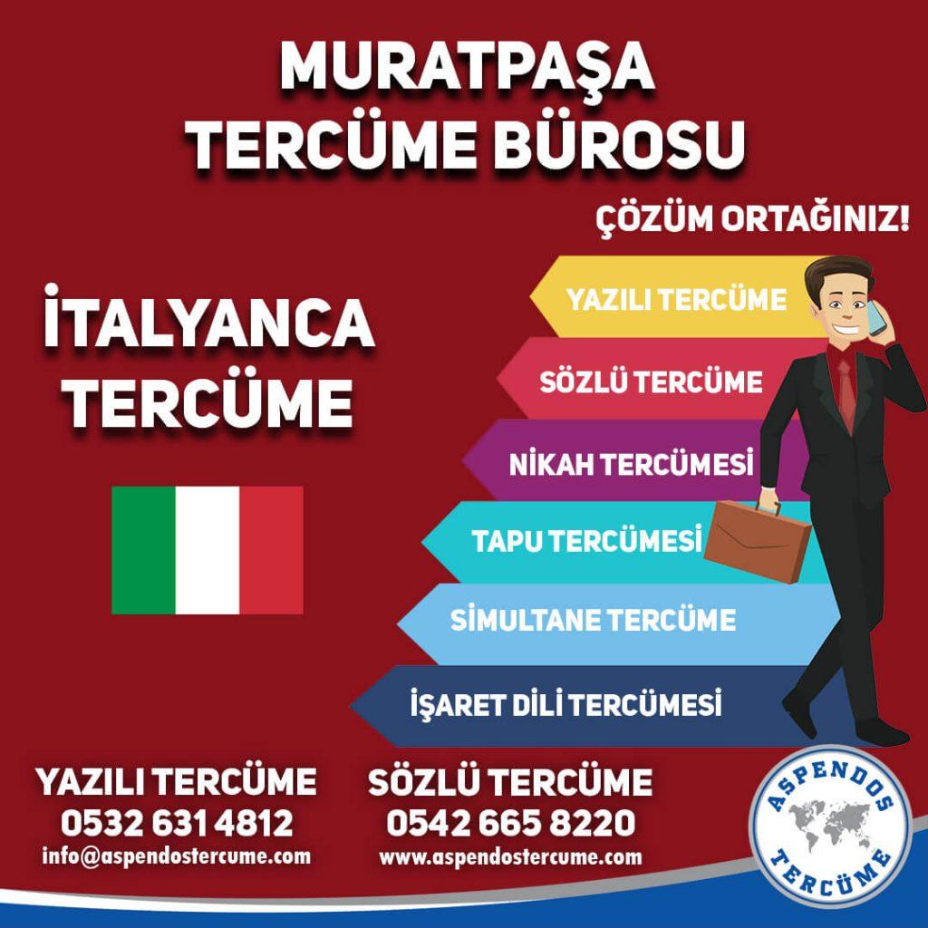 muratpasa-tercume-burosu-italyanca-tercume-aspendos-tercume