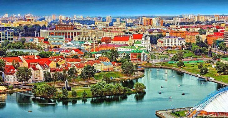 belarusca_tercume_aspendos_tercume