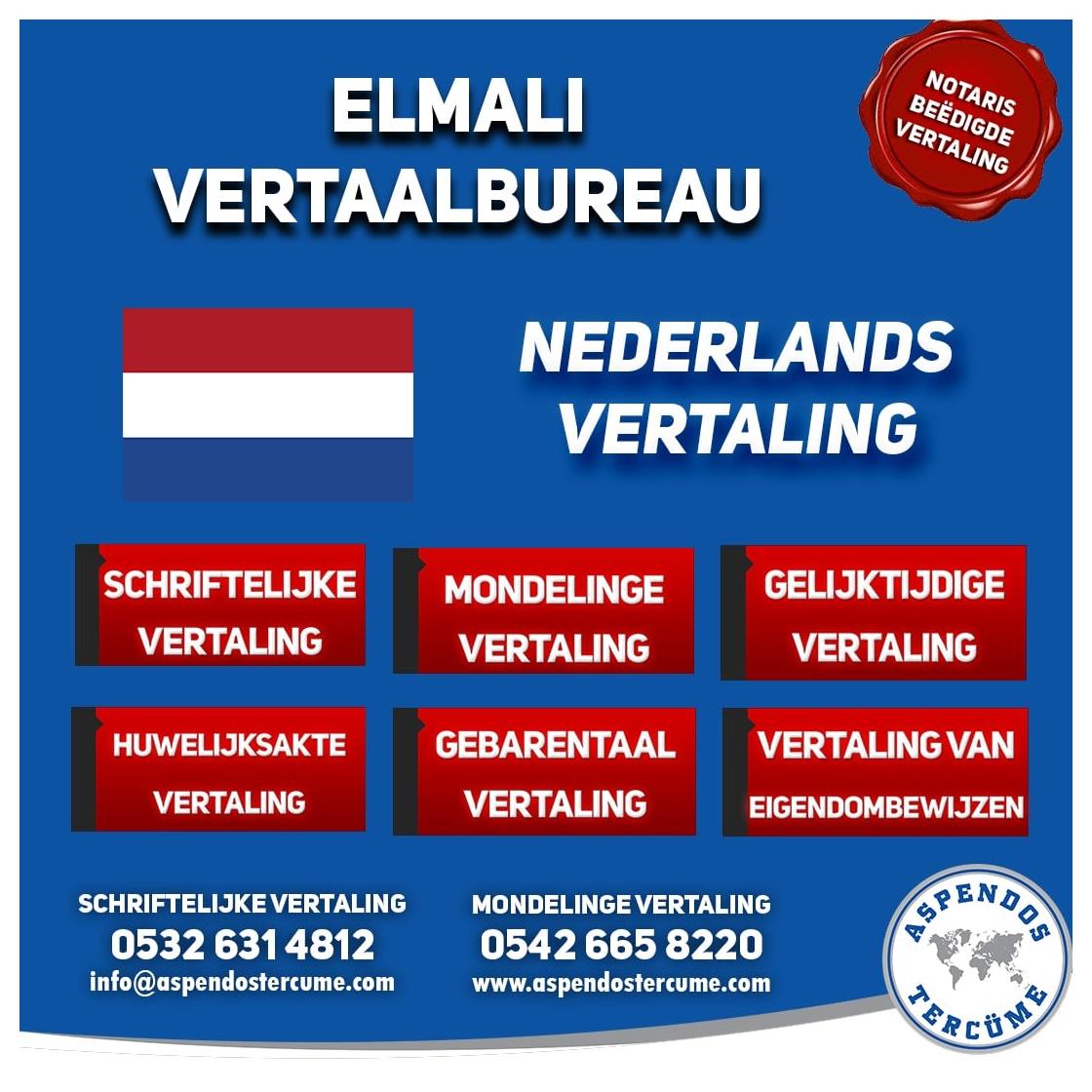 elmali_vertaalbureau nederlandse vertaling_NL