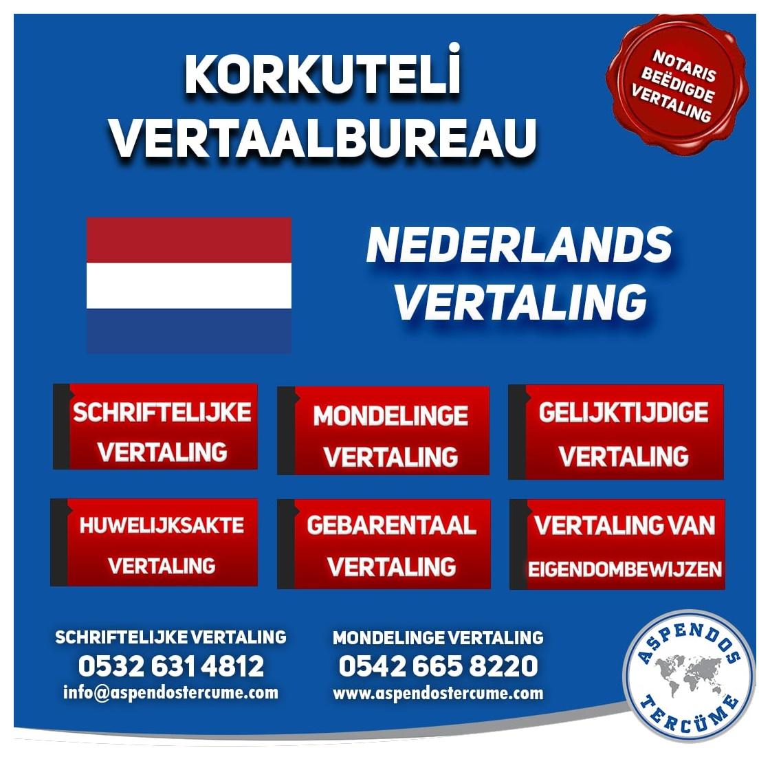 korkuteli_vertaalbureau nederlandse vertaling_NL