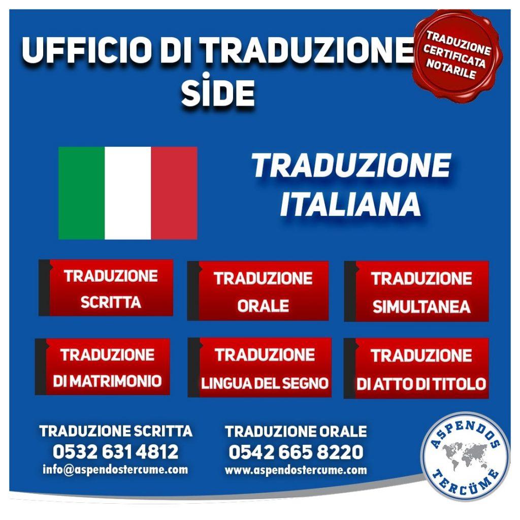 side_ufficio traduzion_i traduzione italiano_IT