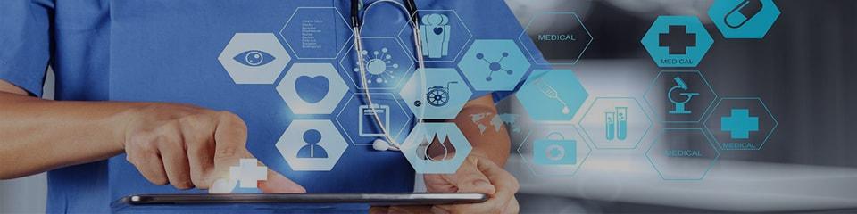 Traduction Médicale - Aspendos Services de Traduction