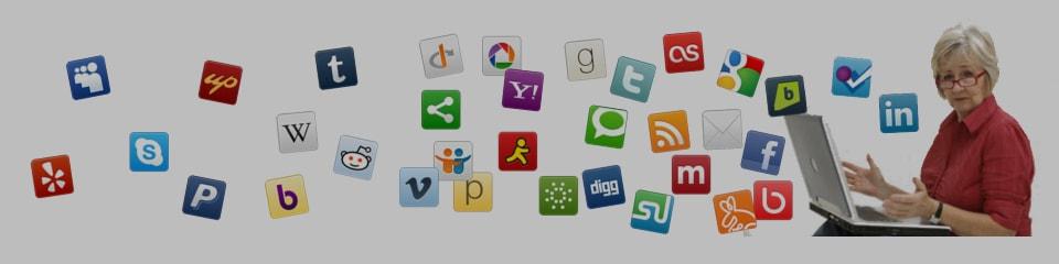 Vertaling Van Multimedia En Sociale Media