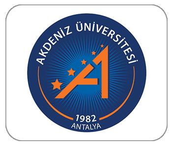 Akdeniz-üniversitesi