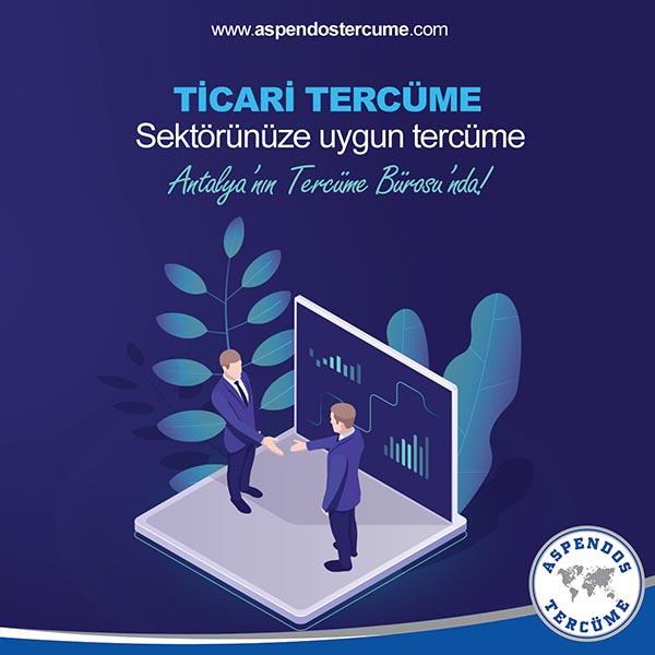 Yönetim Kurulu Kararı Tercümesi