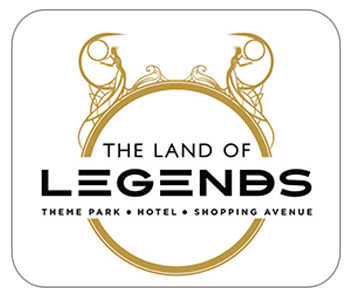 the-land-of-legends