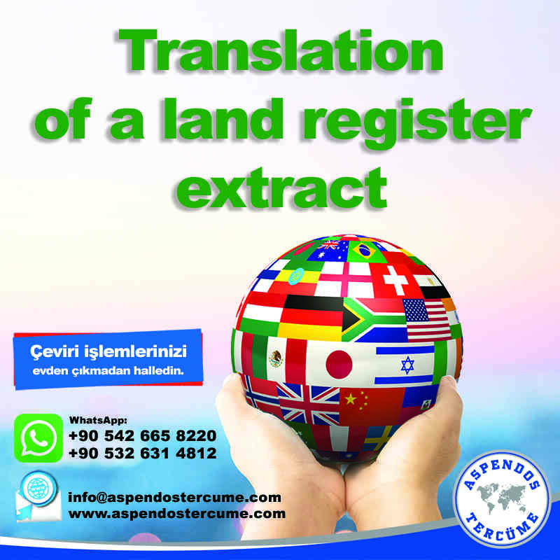translation_of_a_land_register_extract_