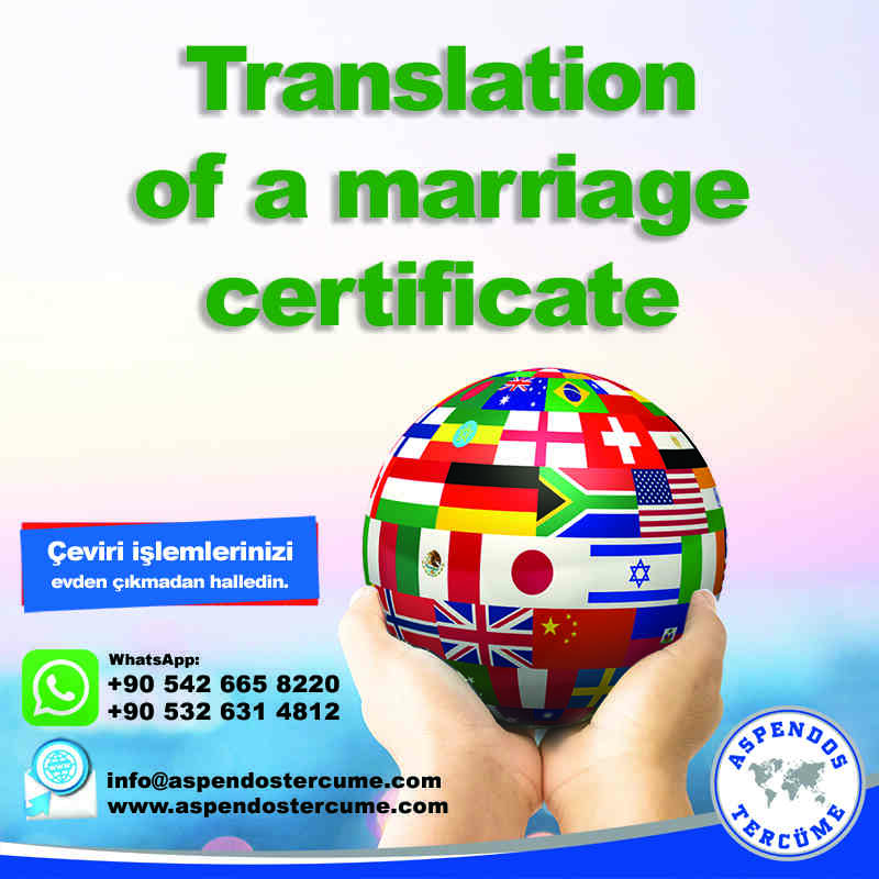 translation_of_a_marriage_certificate_