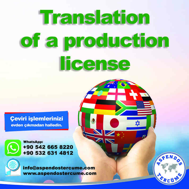 translation_of_a_production_license_