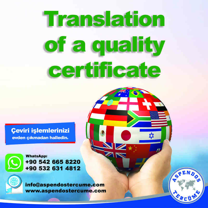 translation_of_a_quality_certificate_