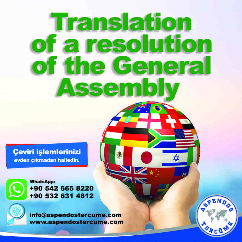 translation_of_a_resolution_of_the_general_assembly_