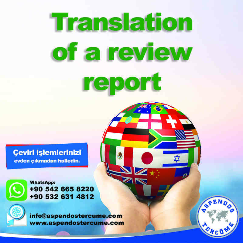 translation_of_a_review_report_