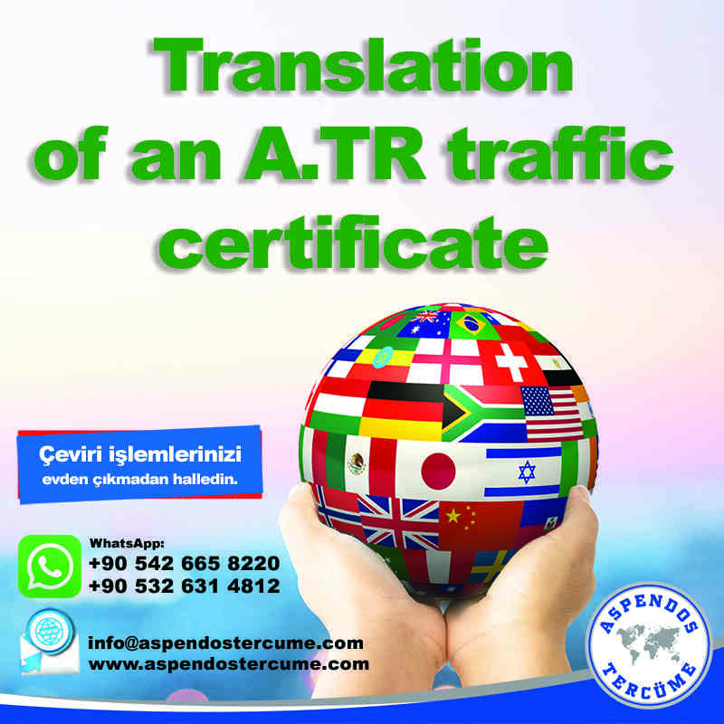 translation_of_an_a_.tr_traffic_certificate_