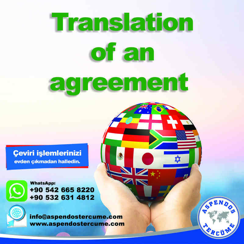 translation_of_an_agreement_