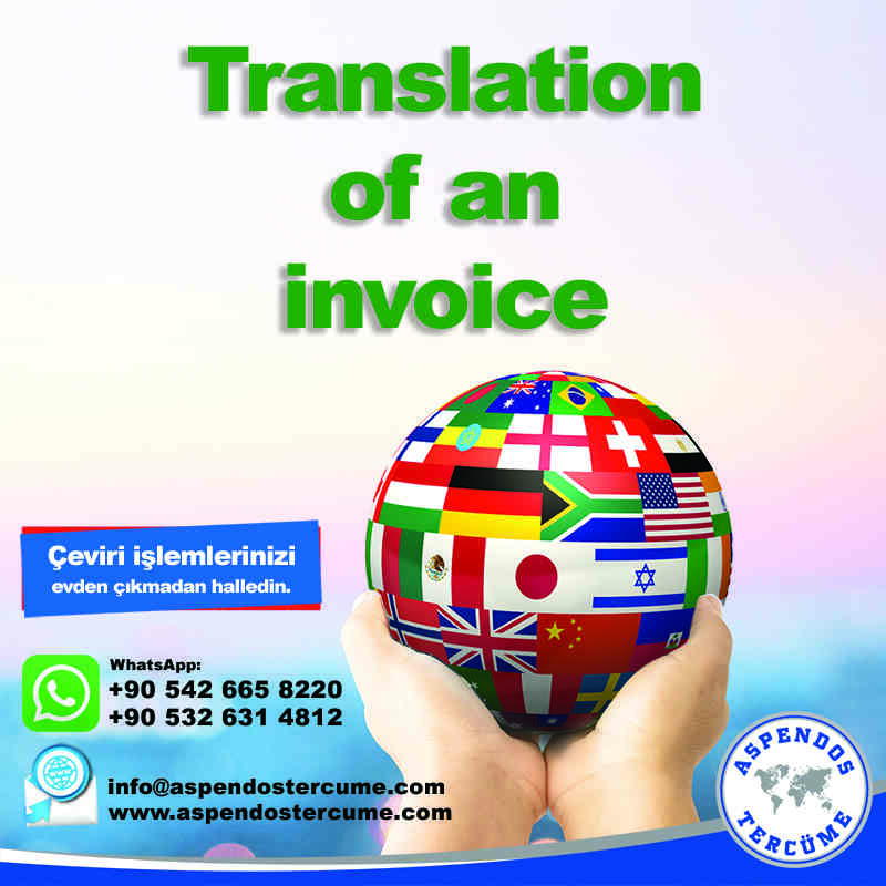 translation_of_an_invoice_