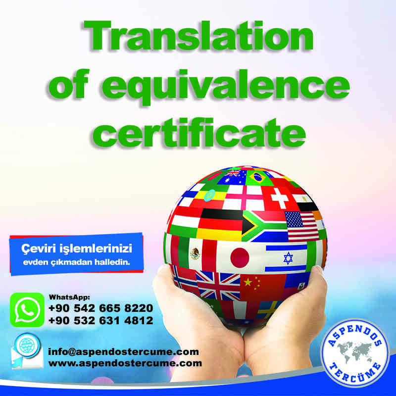 translation_of_equivalence_certificate_